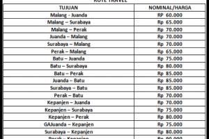 paket-wisata-murah.png?w=300&h=200&crop=1